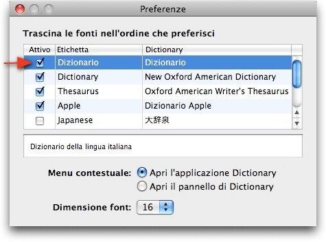dizionario002