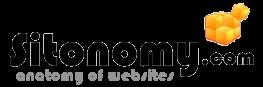 sitonomy-logo